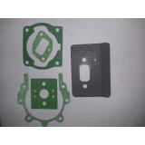 Комплект прокладок мотокос объемом 52 куб.см.