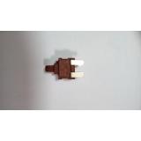 Выключатель Oleo-mac, Efco 2317025