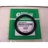 Фрикционное кольцо MTD 735-0243B/935-0243B